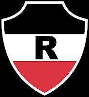 http://brasileiroseried.blogspot.com.br/2009/08/river-atletico-clube.html