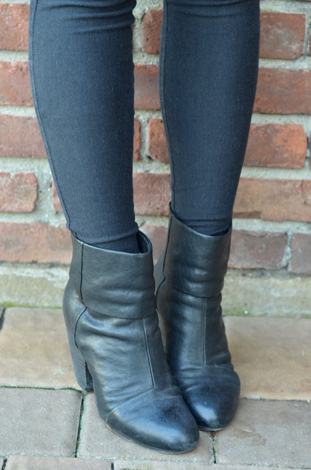 rag and bone newbury boots