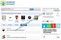 Androidfreeware.net