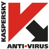 Antivirus Kaspersky KIS 2012 Full Version + Crack