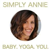 Simply Annie
