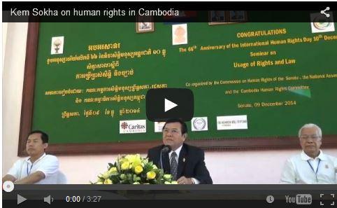 http://kimedia.blogspot.com/2014/12/kem-sokha-on-human-rights-in-cambodia-9.html