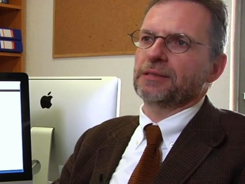 Origen y evolución del conflicto en Vzla