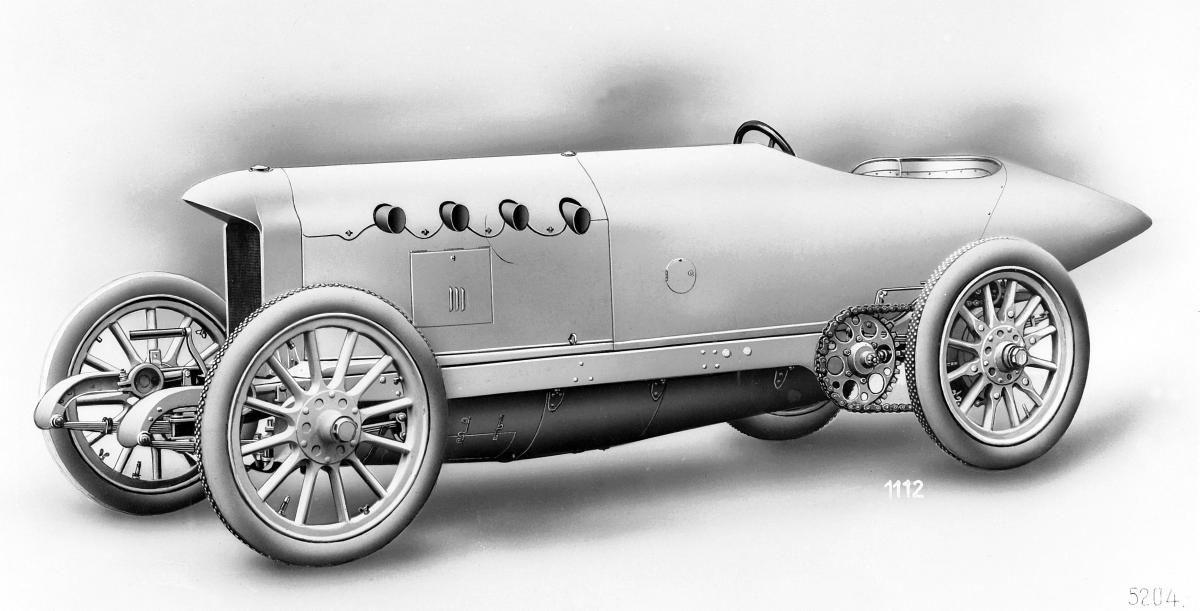 Best Vintage Race Cars Images On Pinterest Vintage Racing