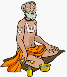 all you need to know about hinduism 4 paths to liberation