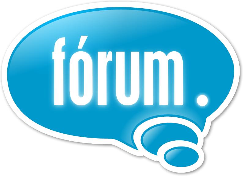 Forum SMP Al-Ghazali