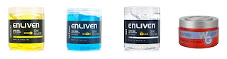 enliven-hair-gel-gatsby-men-good-aloe-vera-wax-product-india