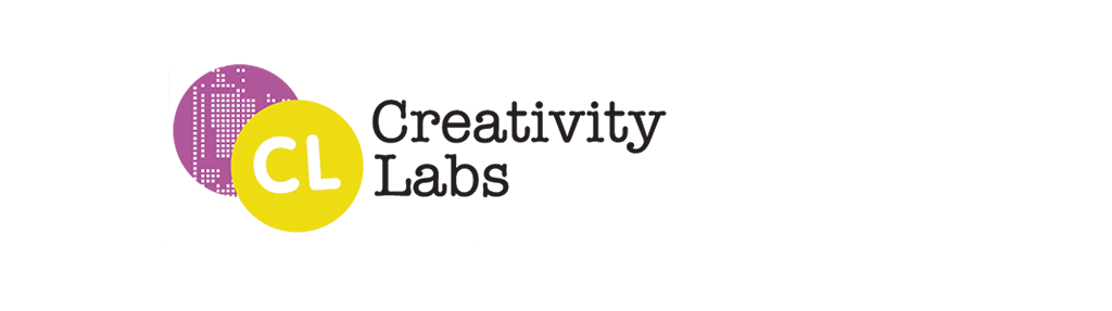 Creativity Labs