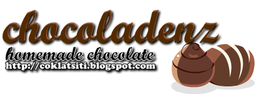 Chocoladenz Resources
