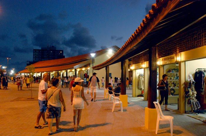 Artesanato Recife Antigo Presidio ~ Leituras do Jo u00e3o Otávio Feira de Tambaú, Jo u00e3o Pessoa, Paraíba