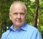 Arthur's blog for the BELFAST Programme