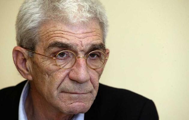 Μπουτάρης: Ούτε ψηφίζω ΣΥΡΙΖΑ, ούτε είμαι υποψήφιος με τον ΣΥΡΙΖΑ