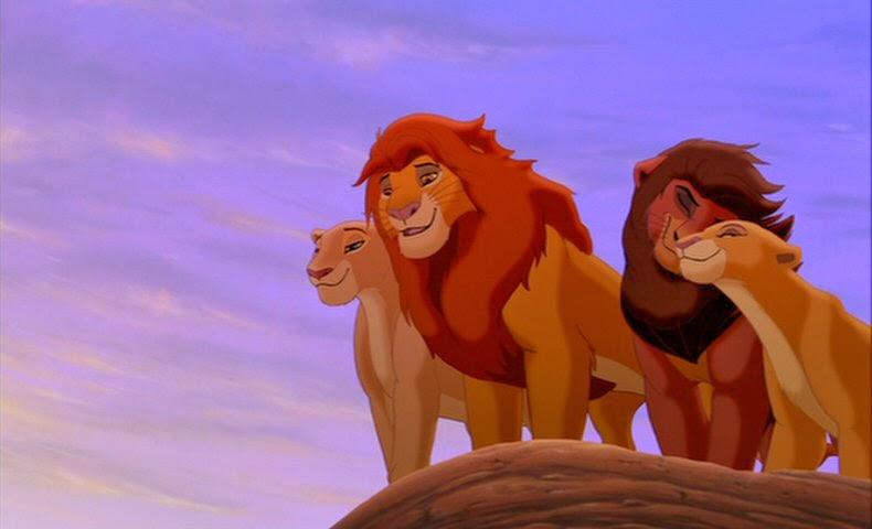 The-lion-king-simba's-pride-movie