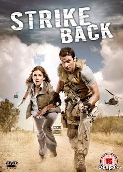Trả Đũa - Phần 2 (2011) Poster