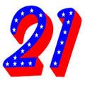 Jadwal bioskop cinema 21 terbaru hari ini
