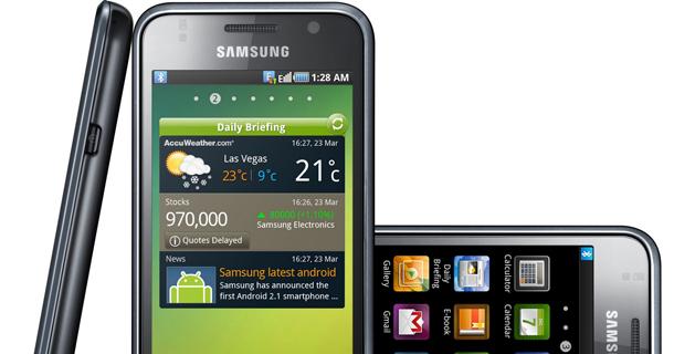 Yuk Belajar Android !!! Image
