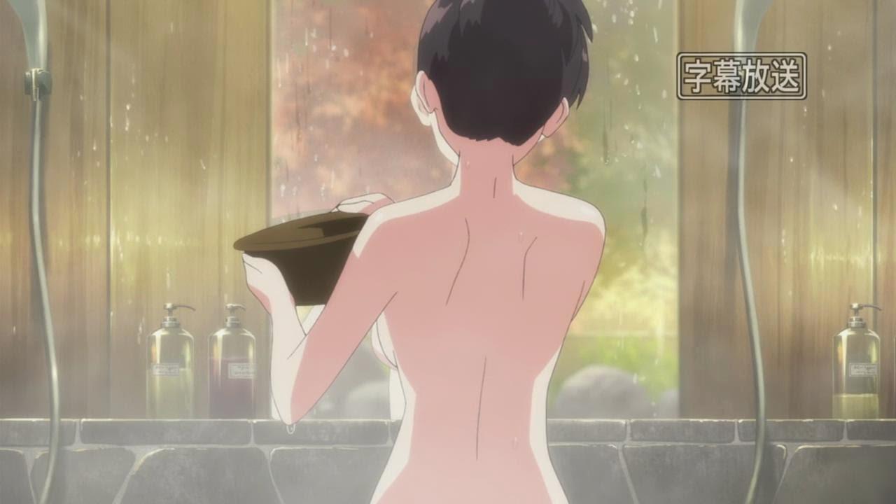 anime online gucken deutsch