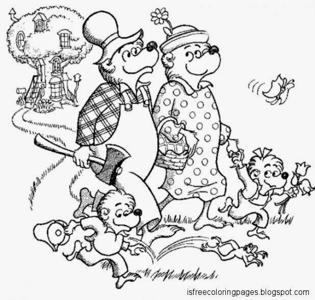 view original size - 999 Coloring Pages