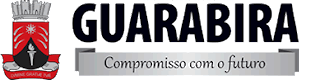 Concurso Prefeitura de Guarabira PB