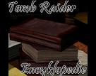 TR Encyklopedie