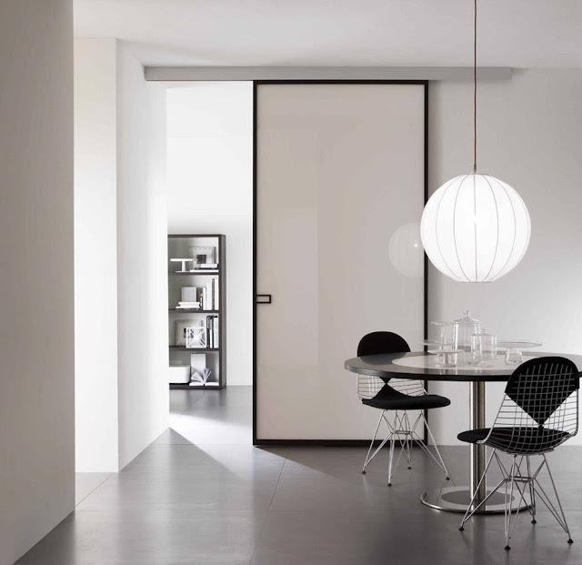 simple-sliding-door-design