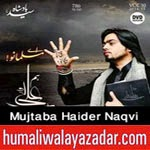 http://www.humaliwalayazadar.com/2014/10/mujtaba-haider-naqvi-nohay-2015.html