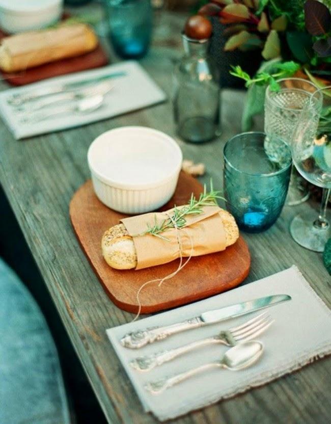 poner-la-mesa-vintage