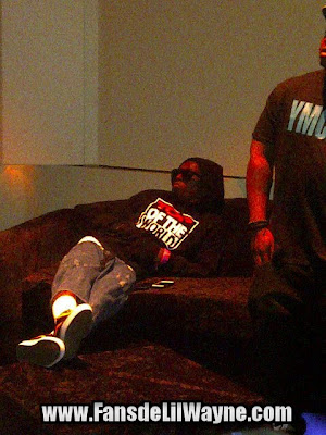 lil wayne tod of the world fotos raras de lil wayne