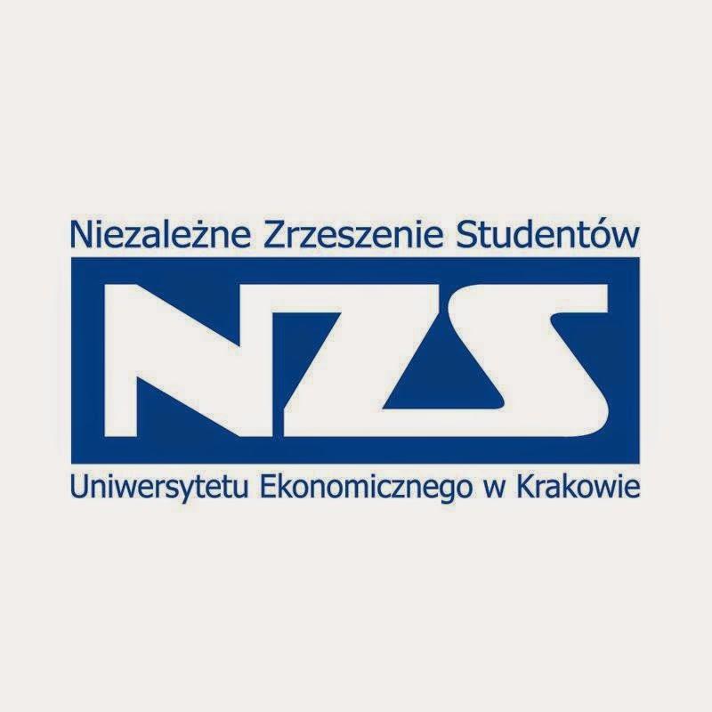 http://nzsuek.pl/
