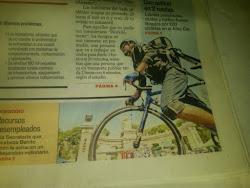 Diario Reforma