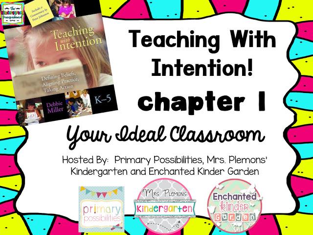 http://www.thekindergartensmorgasboard.com/2015/06/a-kindergarten-smorgasboard-of-teaching.html