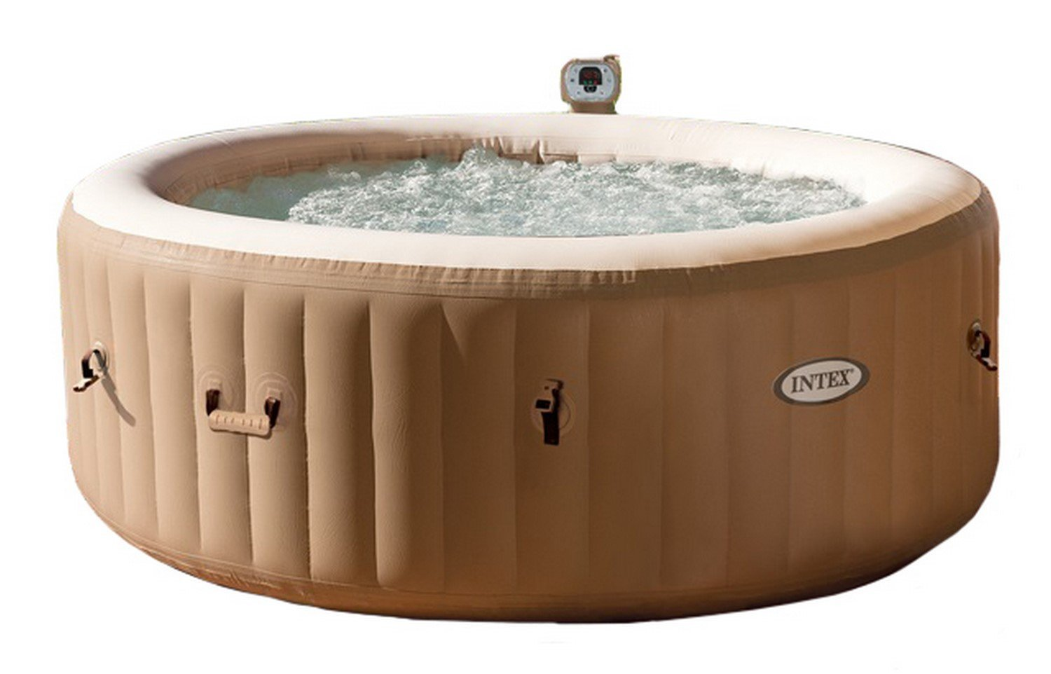 store spas purespa bubble massage