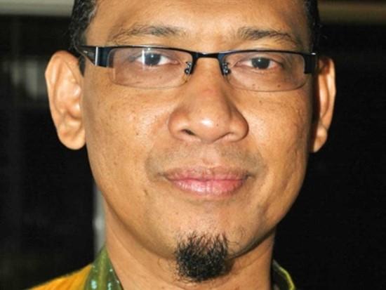 Mohd Yahya Mat Sahri-janggut.jpg