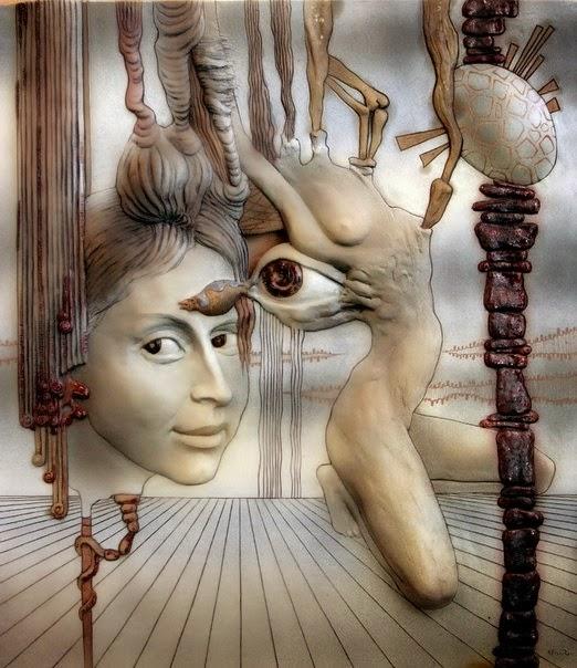 картины мушега григоряна армения эластичность обеспечивается наличием