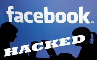 هاكر إسرائيلي  يتمكن من سرقة 85000 حساب فيسبوك عربي