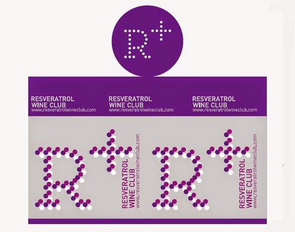 Imagen-Resveratrol-Wine-Club