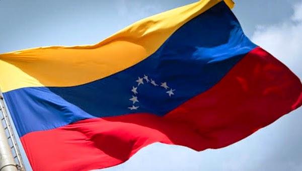 El FCBI rechaza sanciones de EE.UU. en contra de Venezuela