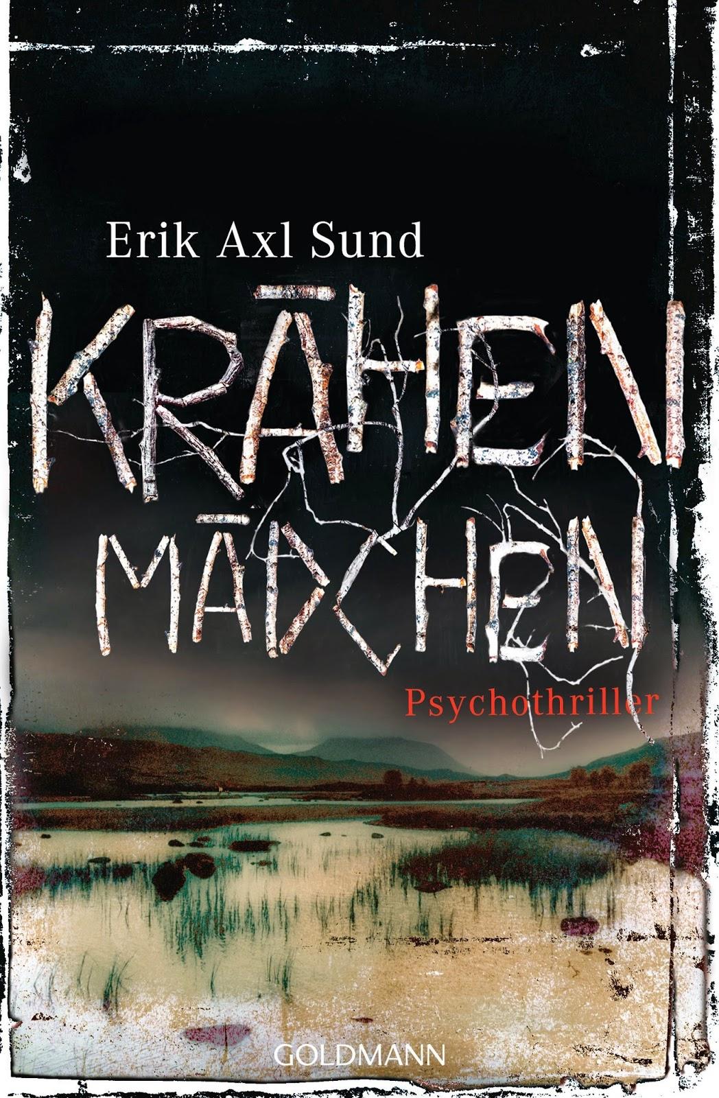 http://www.randomhouse.de/Presse/Paperback/Kraehenmaedchen-Band-1-der-Victoria-Bergman-Trilogie-Psychothriller/Erik-Axl-Sund/pr453629.rhd?pub=4000&men=783&mid=5