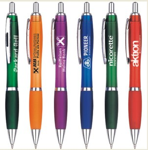Ballpoint Pen Sizes4