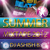 Beats From The East Aug4th Summer Mix Tape Show