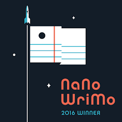 2016 Winner