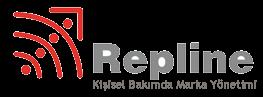 repline