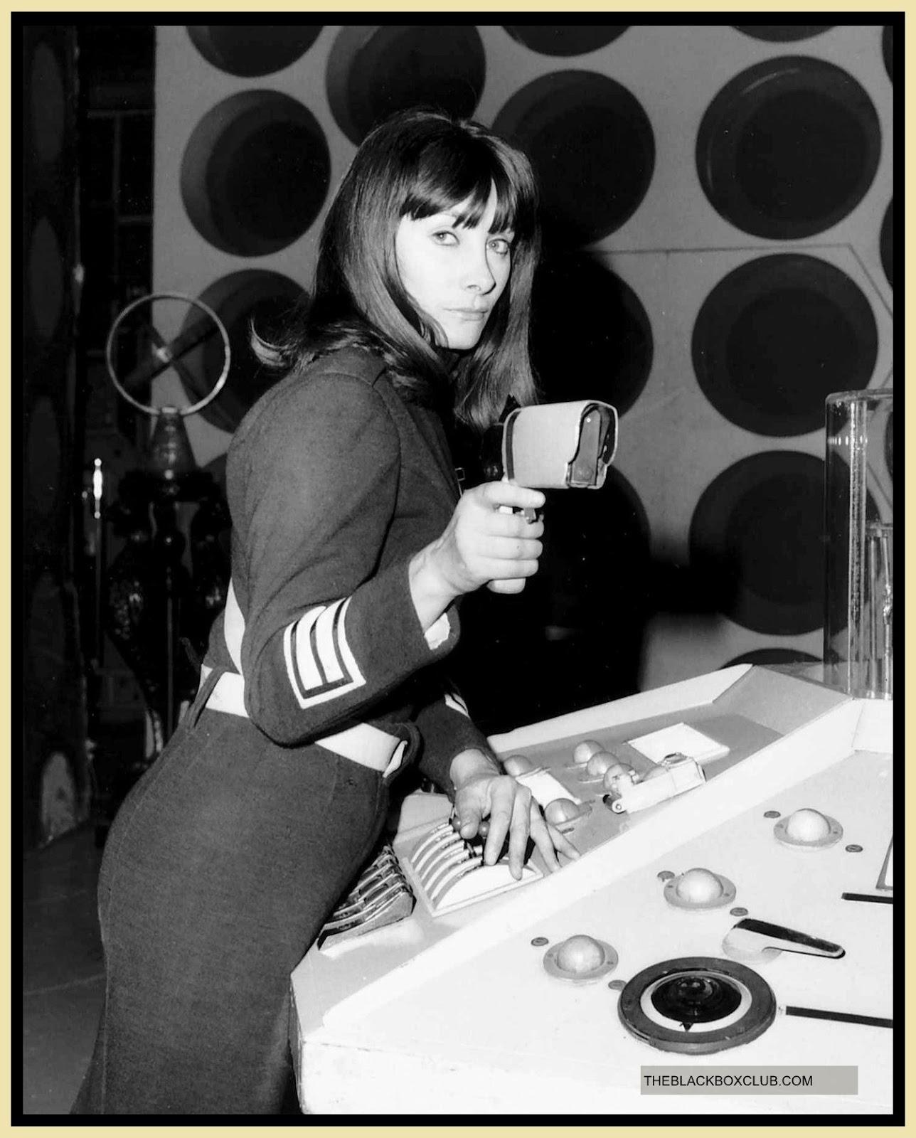 Lois Neilson pictures