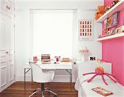 Como decorar um quarto pequeno?