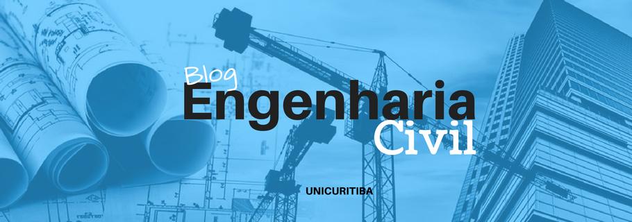 Engenharia Civil UNICURITIBA