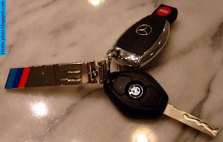 bmw m3 key - صور مفاتيح بي ام دبليو m3