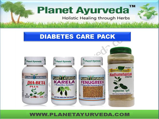 http://www.planetayurveda.com/diabetes-support.htm