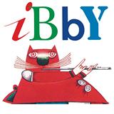 IBBY Member