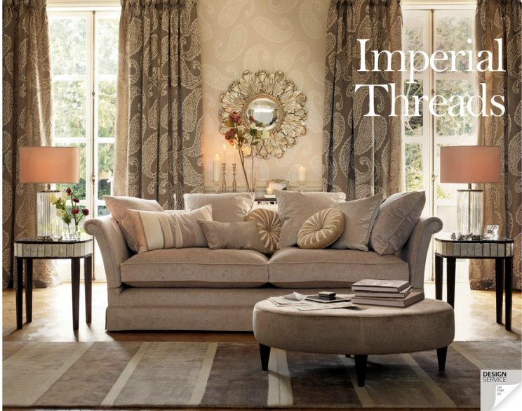 laura ashley chickrevizion. Black Bedroom Furniture Sets. Home Design Ideas