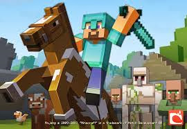 Minecraft Latest Download